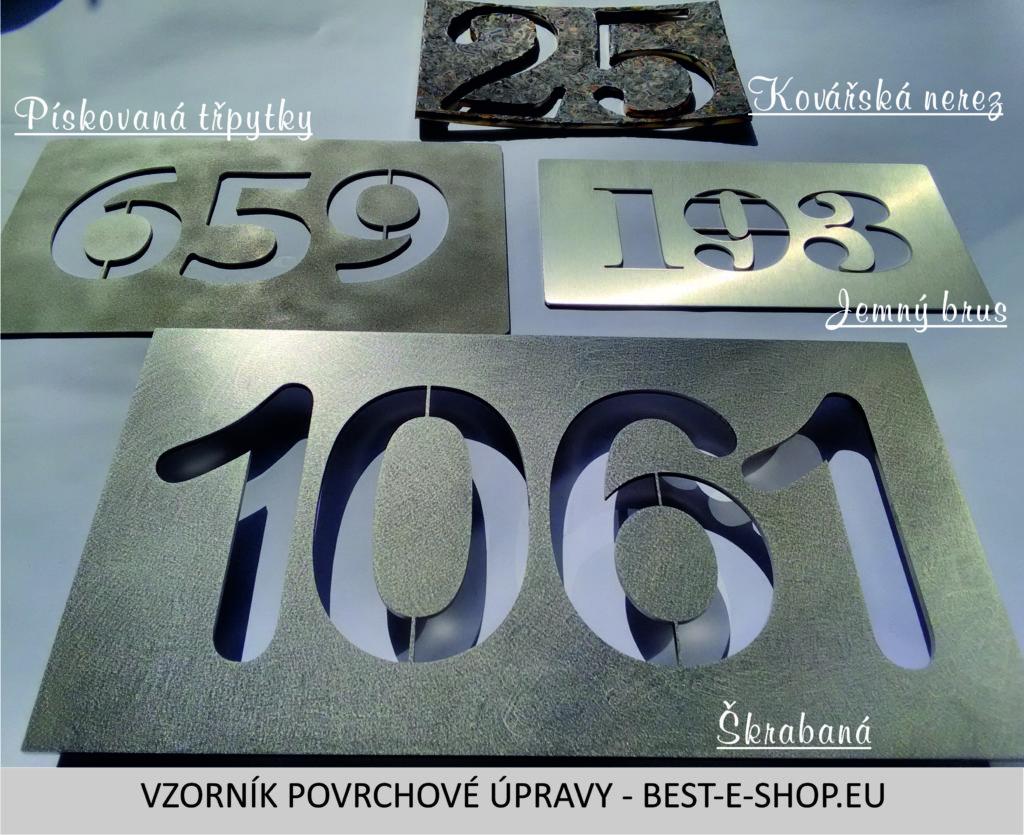 vzornik_nerezove_povrchove_upravy_2020