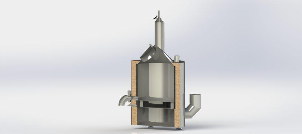 nerezovy_destilacni_kotel_kvalitni_konstrukce_4