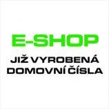E-SHOP_tlacitko