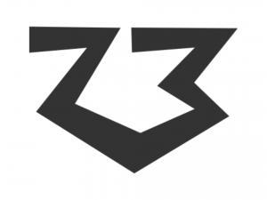 cropped-MINI-logo-best-e-shop-2.png